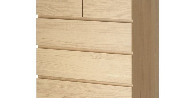 After 2 deaths, Ikea warns of risks with 27M dressers