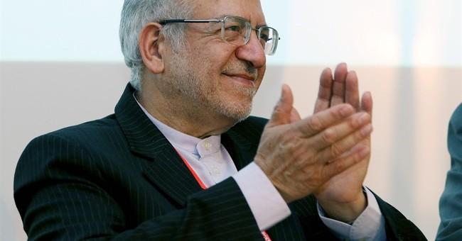 European business reps congregate on Iran business forum