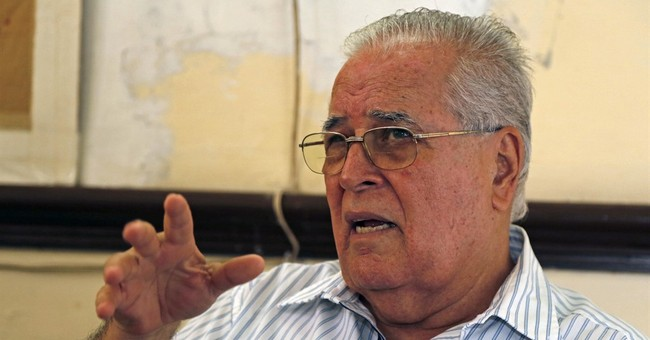 Cuban dissidents feel sidelined as US focuses on state ties