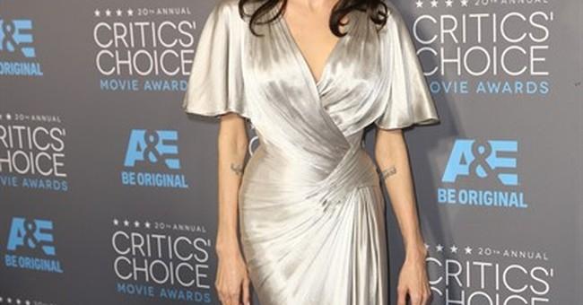 Angelina Jolie to direct war drama for Netflix