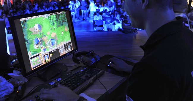 Electronic Sports League to begin random drug tests