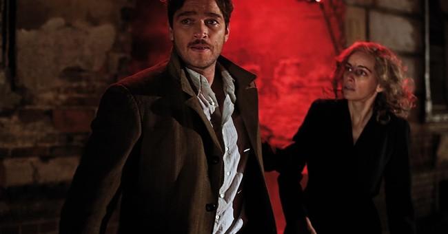 Review: 'Phoenix' a masterful postwar drama set in Berlin