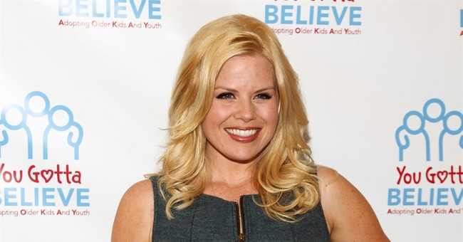 Megan Hilty, Rob McClure to join 'Noises Off' on Broadway