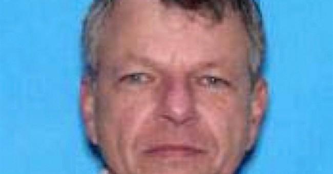 911 calls describe harrowing scene after theater shooting