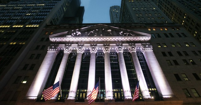 US stocks sink; S&P 500 index notches another losing week