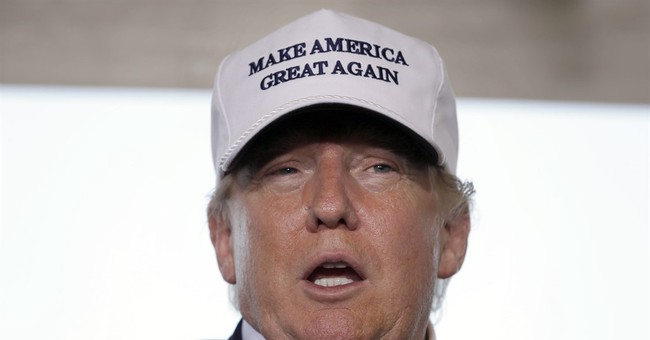 Trump's hardline views divide Hispanics in Texas border town