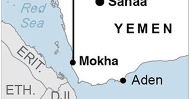 Saudi-led airstrikes kill 120; deadliest in Yemen conflict