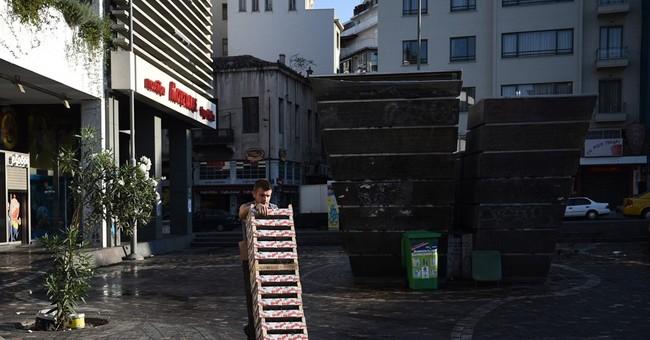 Minister: Greek bailout talks format still being negotiated