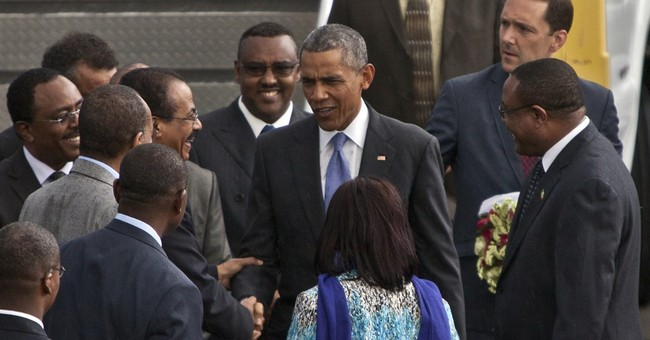 Obama, African leaders to hold talks on South Sudan crisis