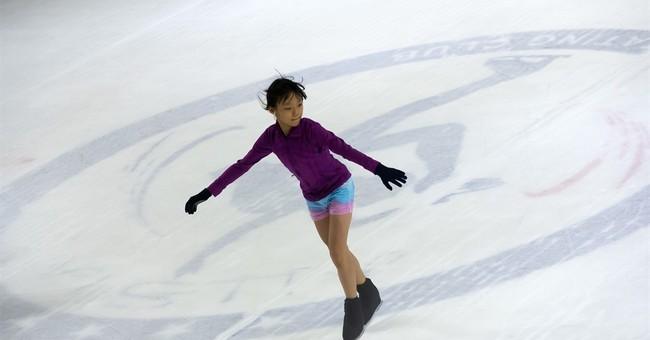Beijing 2022 Winter Olympic bid at a glance