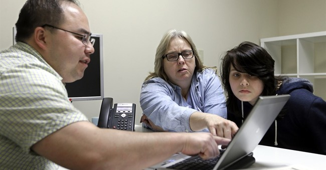 High costs plague some state-run health insurance markets