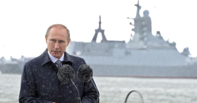 Putin praises Iran deal in call with Netanyahu