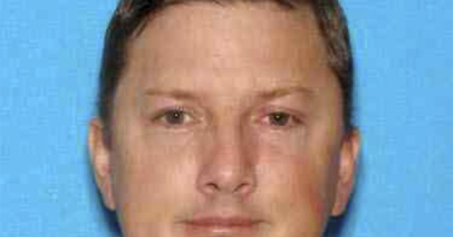 Man possibly linked to missing women had contact with police