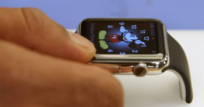 Apple Watch will be sold at some Best Buy stores