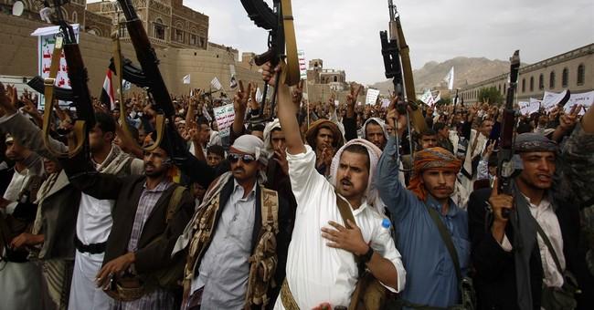 Yemen airstrikes resume; 15 allied fighters killed