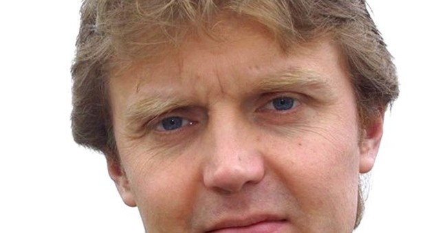 Key suspect says he won't testify at Litvinenko inquiry