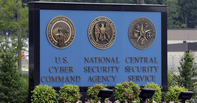 NSA will stop looking at old US phone records