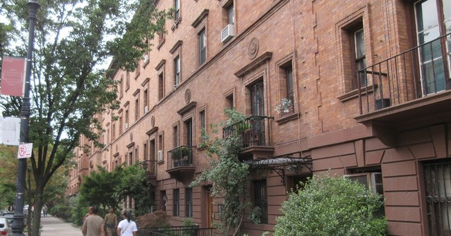 Neighborhoods: African-American history and more in Harlem