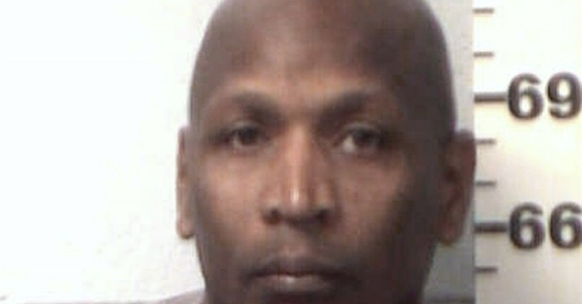 Ex-prison guard accused of forcing inmates to have sex