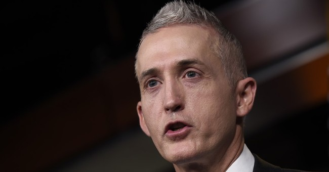 GOP: Still no deal on Clinton testimony to Benghazi panel