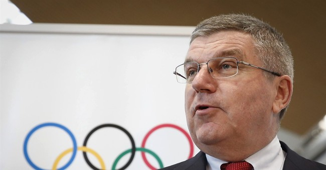 Beijing bid faces same old questions ahead of 2022 IOC vote