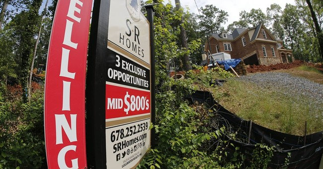 Strong home sales, limited supply lift US home prices in May