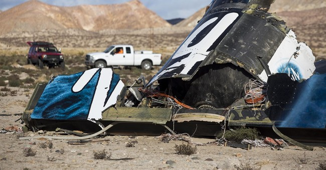 NTSB: Company should have prepared for human error