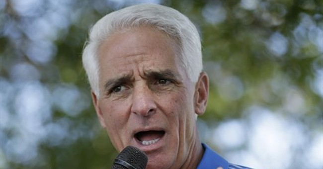 Florida congressional delegation will see upheaval in 2016