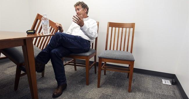 GOP leaders plan Senate vote on Planned Parenthood aid