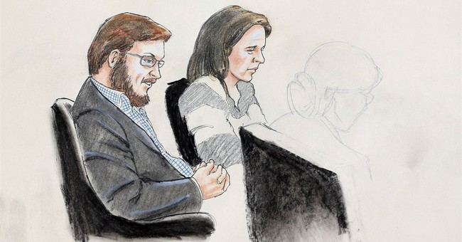 Judge dismisses potential jurors from Colorado shooting case