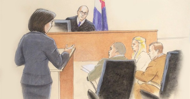 Possible jurors ask to be excused from theater shooting case
