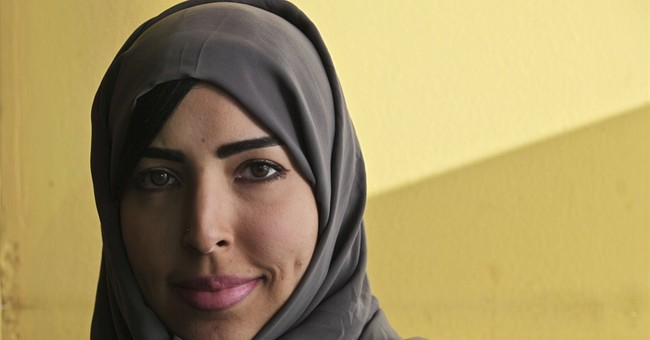 Saudi single women challenge tradition in love and marriage