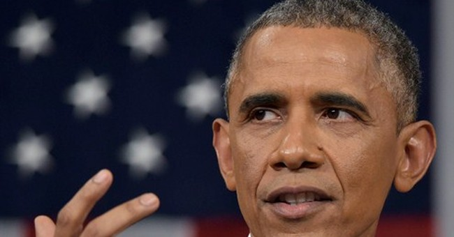 Obama's speech draws unsparing reviews from Republicans