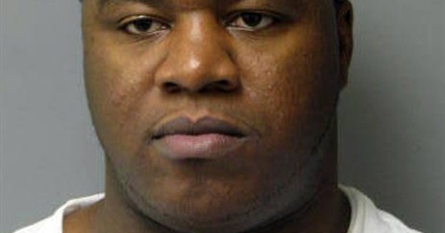 Man had 15,000 baggies of heroin in car, Delaware police say