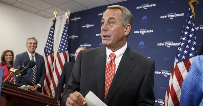 Boehner defies Obama on Iran sanctions, invites Netanyahu