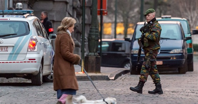 France anti-terror plan calls for hiring more intel agents