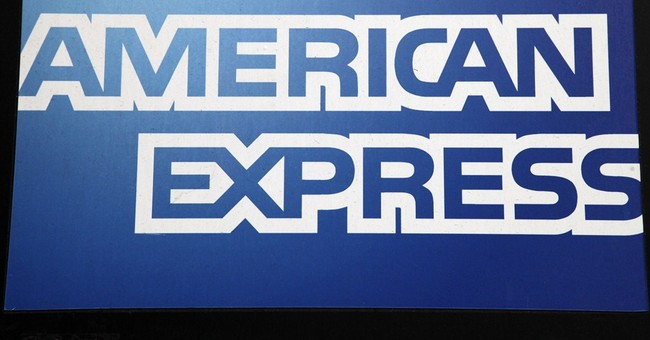 American Express to cut more than 4,000 jobs