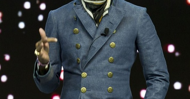 Pharrell, Sam Smith, John Legend to perform at Grammys