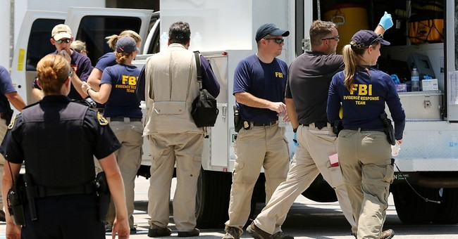 Attorney: Islamic State sympathizer is not a terrorist