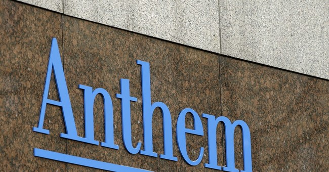 Insurer Anthem hikes 2015 forecast, 2Q earnings climb