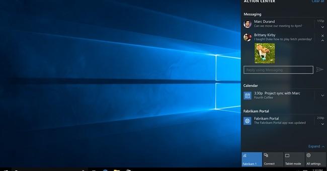 Review: 5 ways Windows 10 fixes annoyances in predecessor
