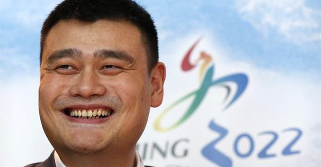 Chinese vice premier, Kazakh prime minister head delegations