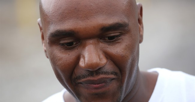 Chicago man cleared after 17 years in prison shot dead