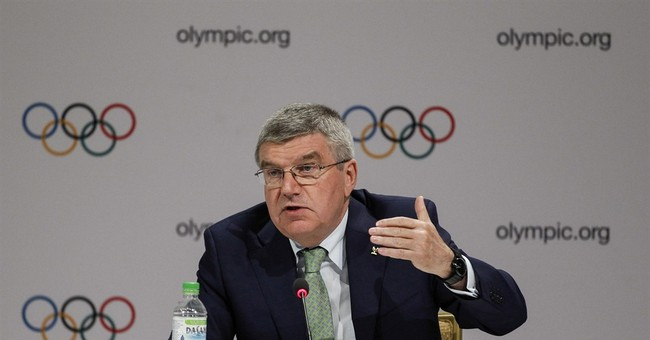 Beijing favorite in IOC vote for 2022 Winter Olympics