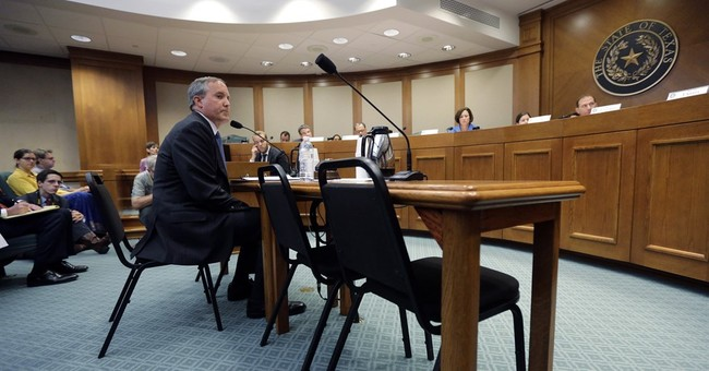 Texas AG: Office has received more Planned Parenthood videos