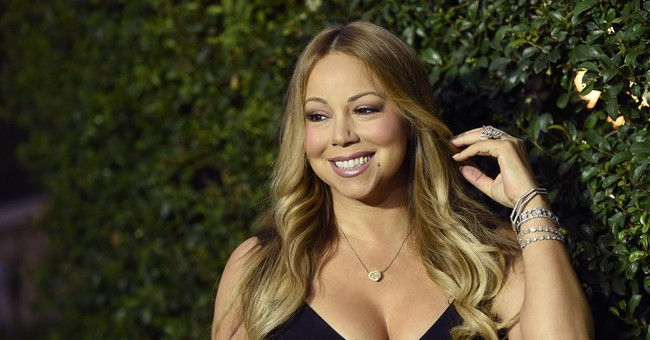 Mariah Carey to make directorial debut on Hallmark Channel