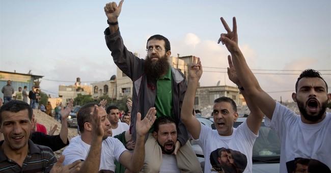 Israel passes law sanctioning force-feeding prisoners