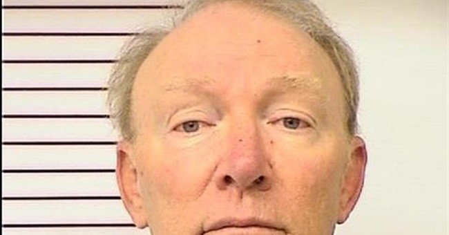 Governor allows parole for California school bus hijacker