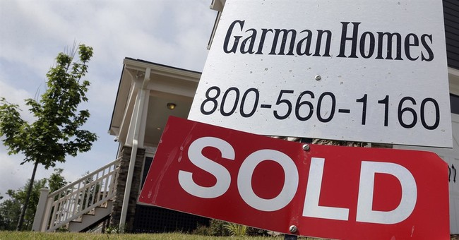 Average US rate on 30-year mortgage falls to 3.98 percent