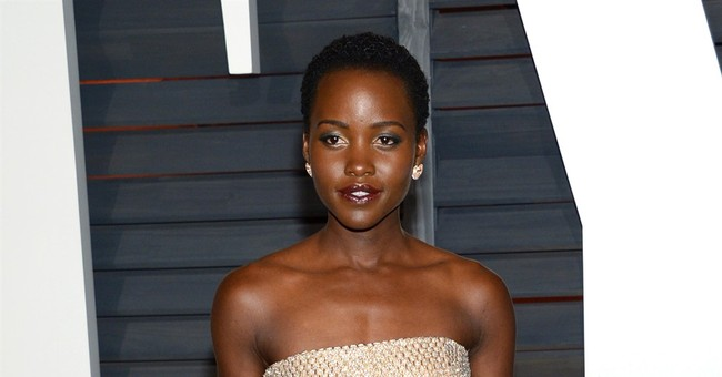 Lupita Nyong'o to make NYC stage debut in September